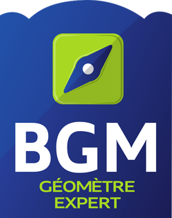 BGM Geometre